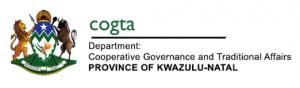 Cogta Logo