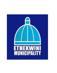 Ethekwini